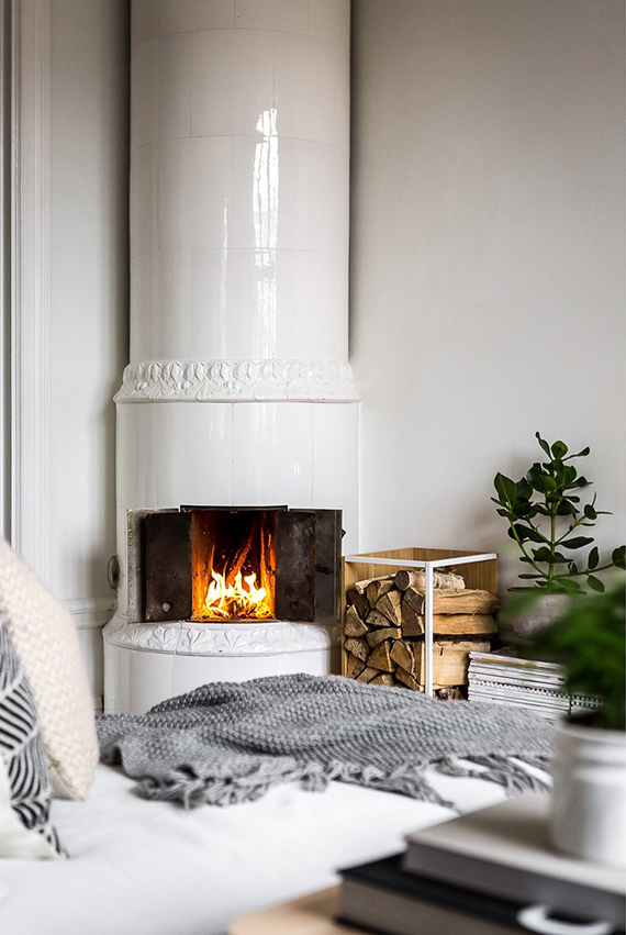 Hygge: a spring decorating trend