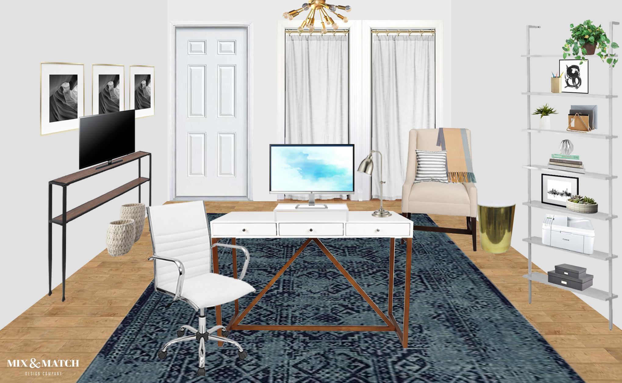 Mix-&-Match-Office-Makeover-Design-Board-2.jpg