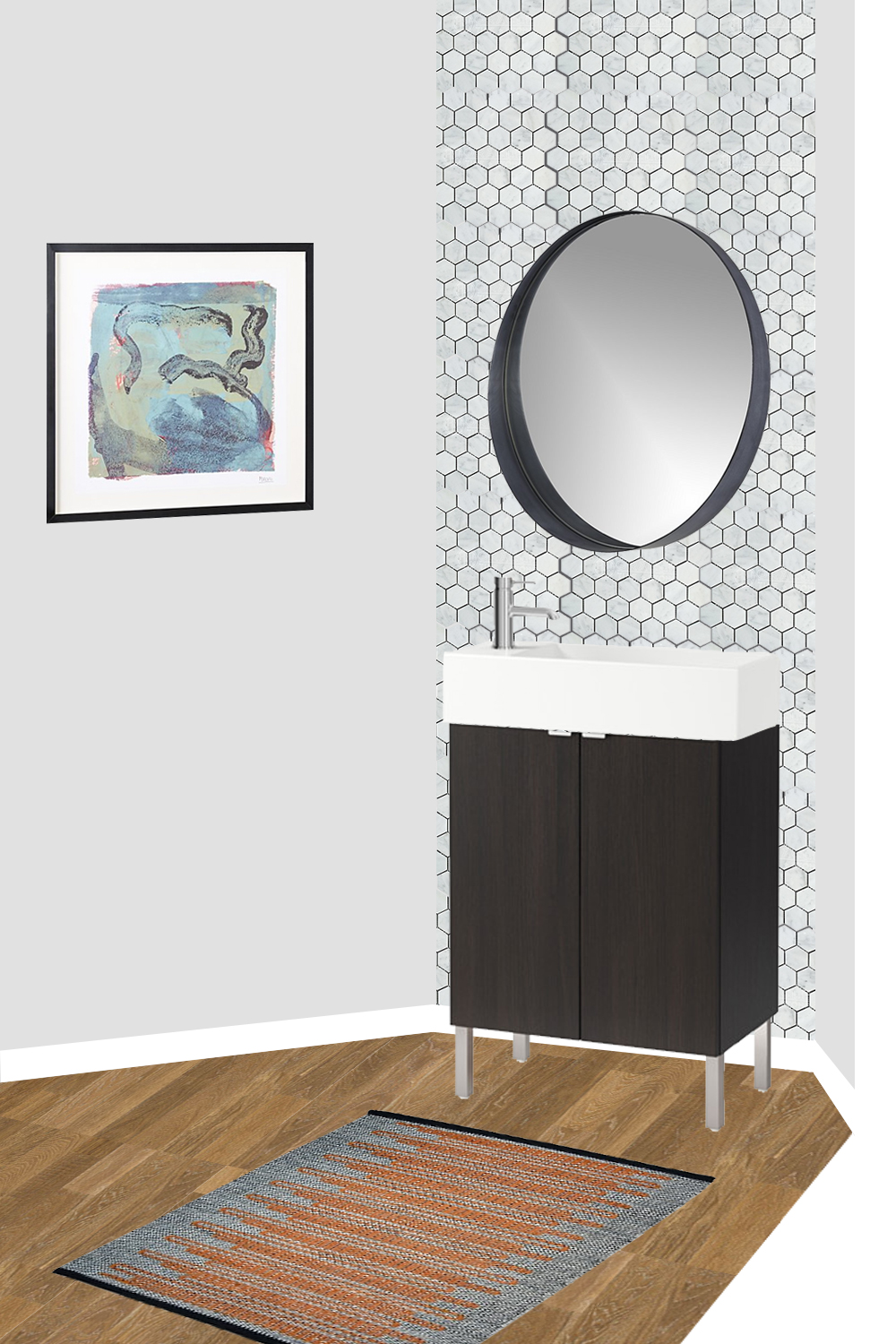 Powder-Room-Concept-3-(Vanity-Side).jpg
