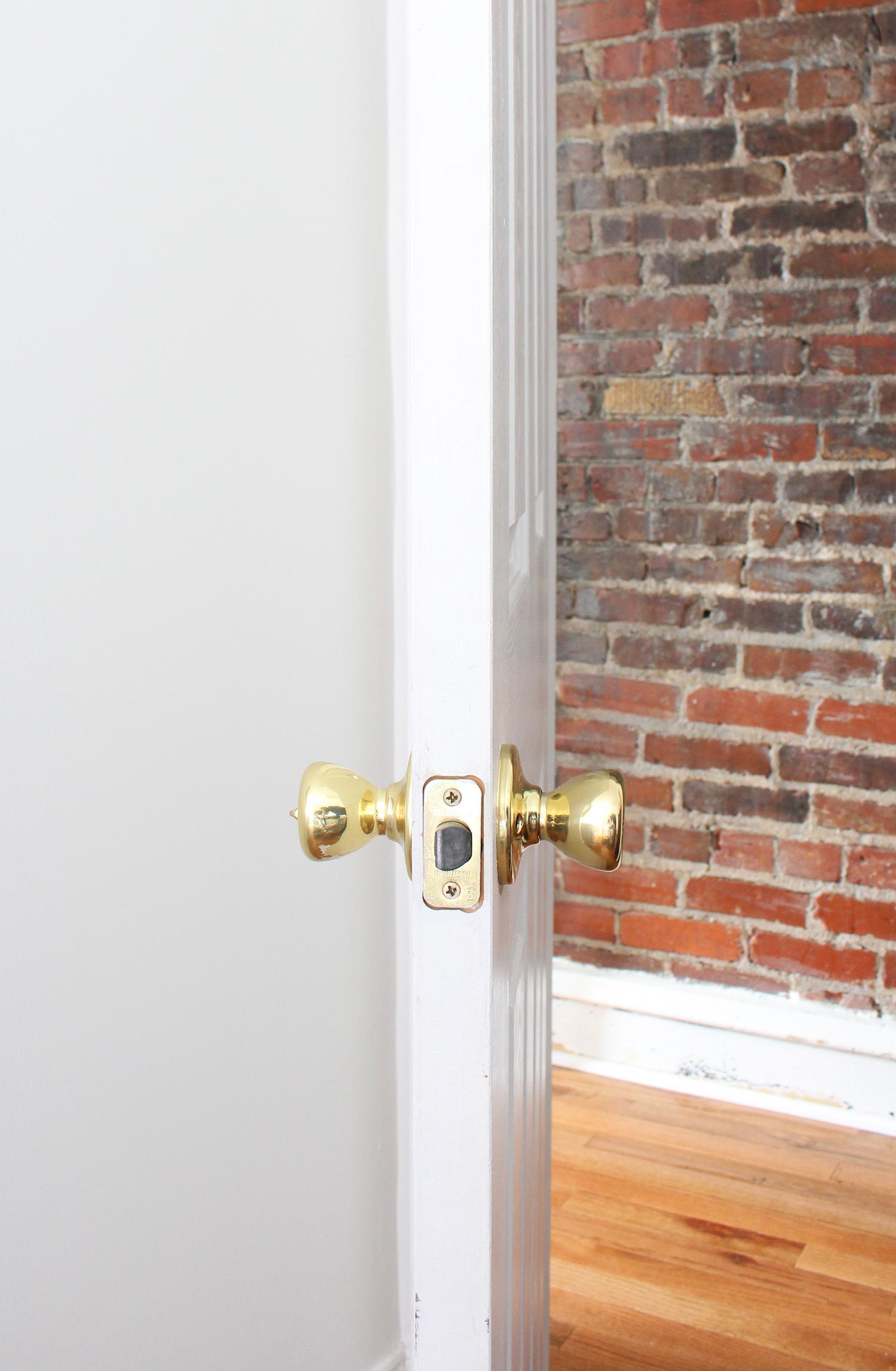 One-Room-Challenge-Dated-Brass-Door-Hardware-2.jpg