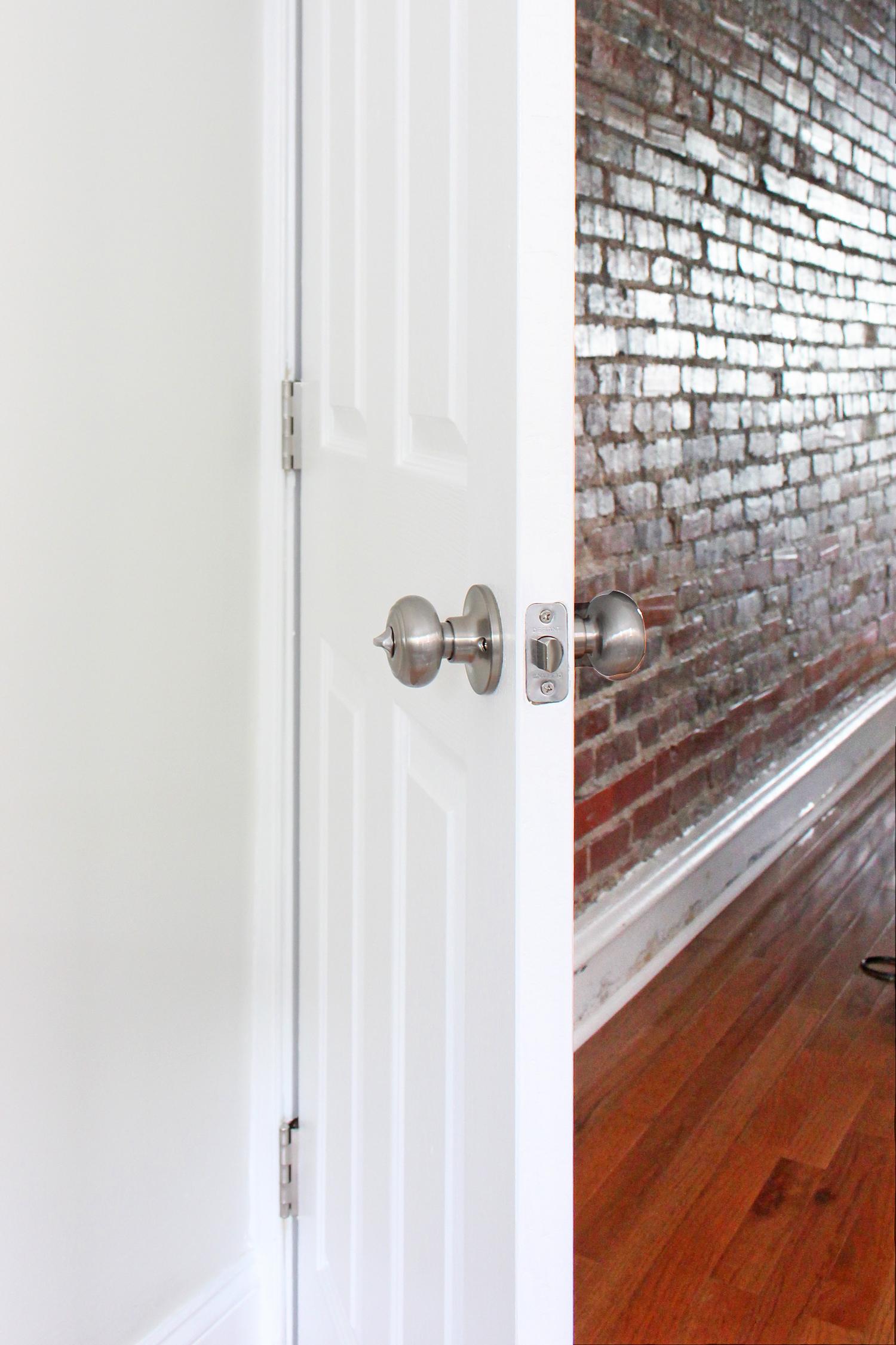 One-Room-Challenge-Satin-Nickel-Door-Hardware-2.jpg