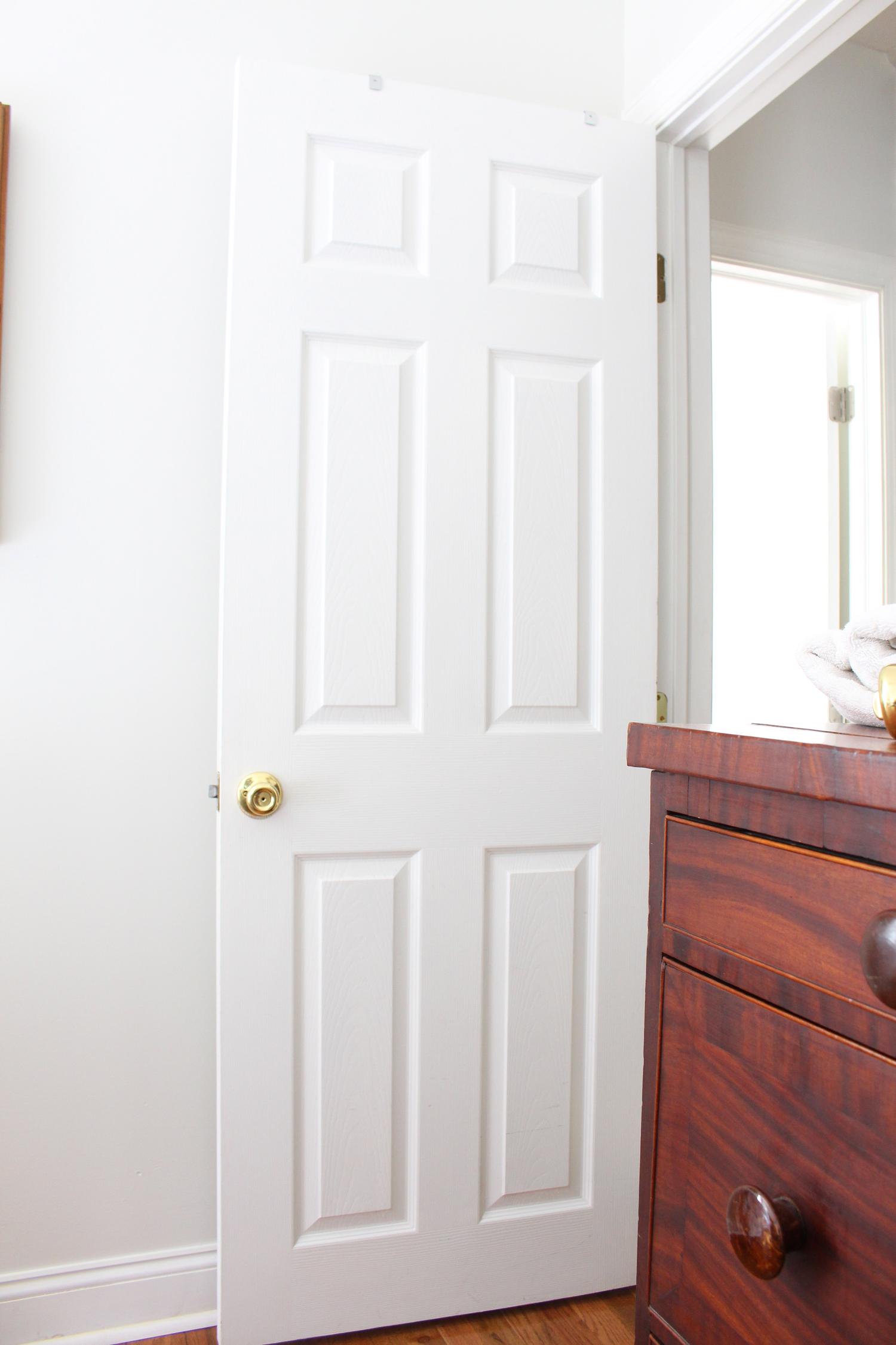 One-Room-Challenge-Dated-Brass-Door-Hardware-1.jpg