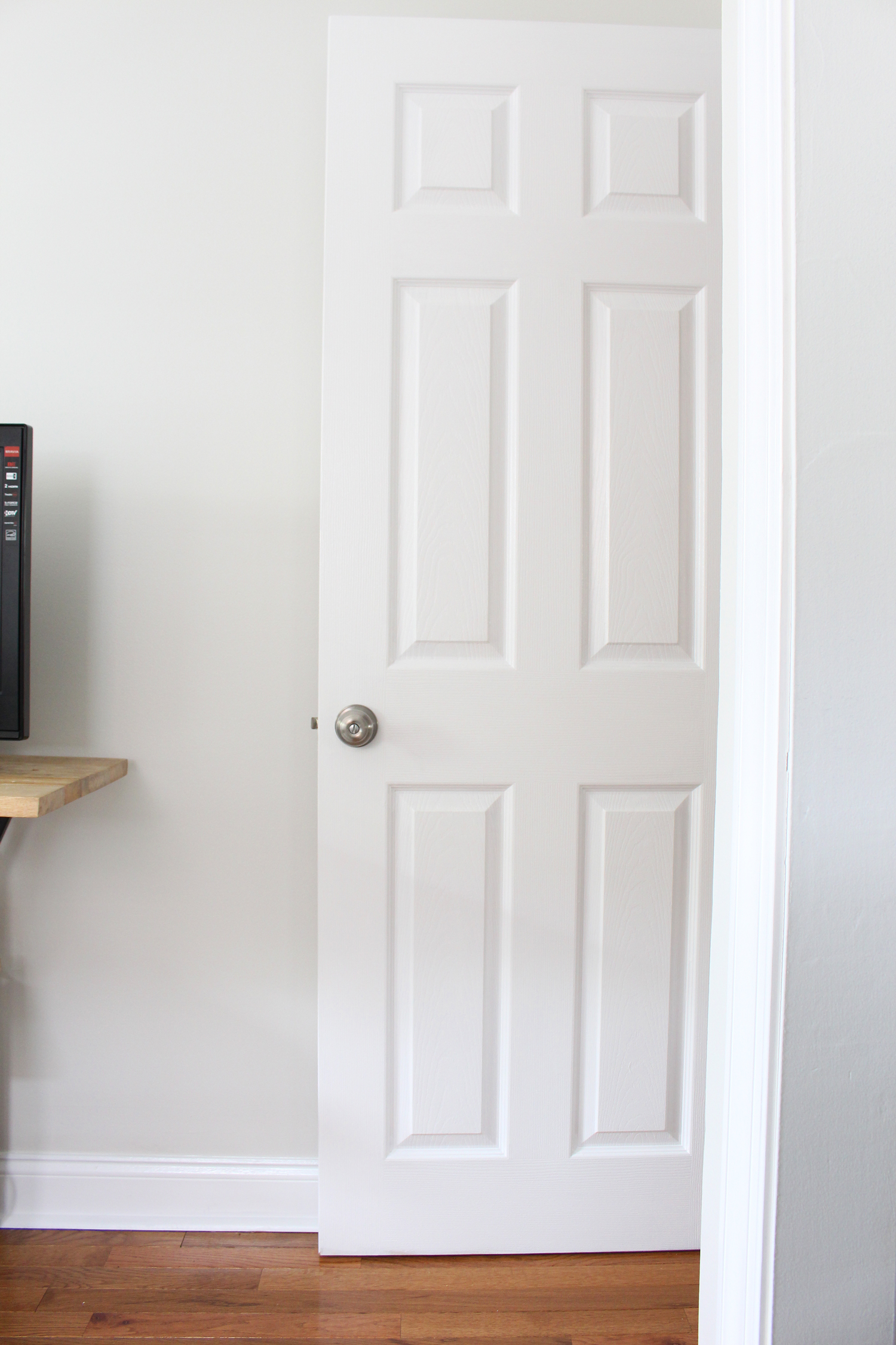One-Room-Challenge-Satin-Nickel-Door-Hardware-1.jpg