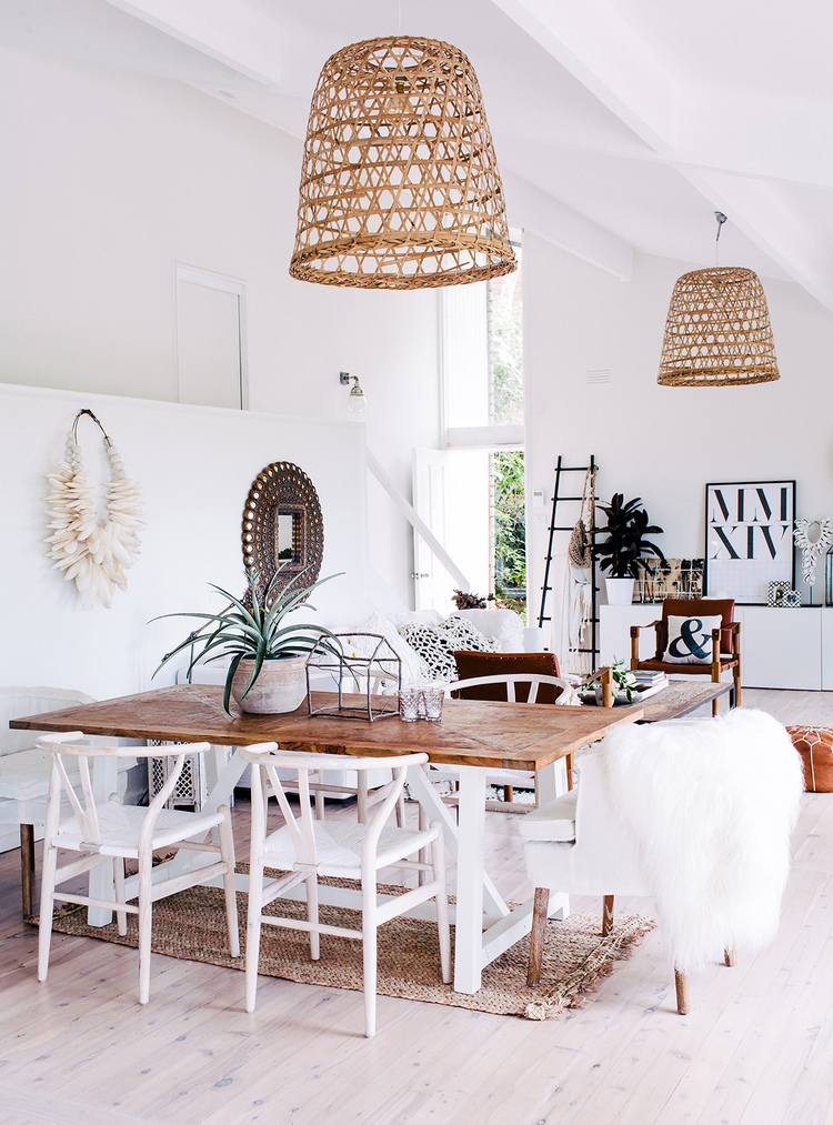 White-Wood-Boho-Dining-Room-Adore-Magazine.jpg
