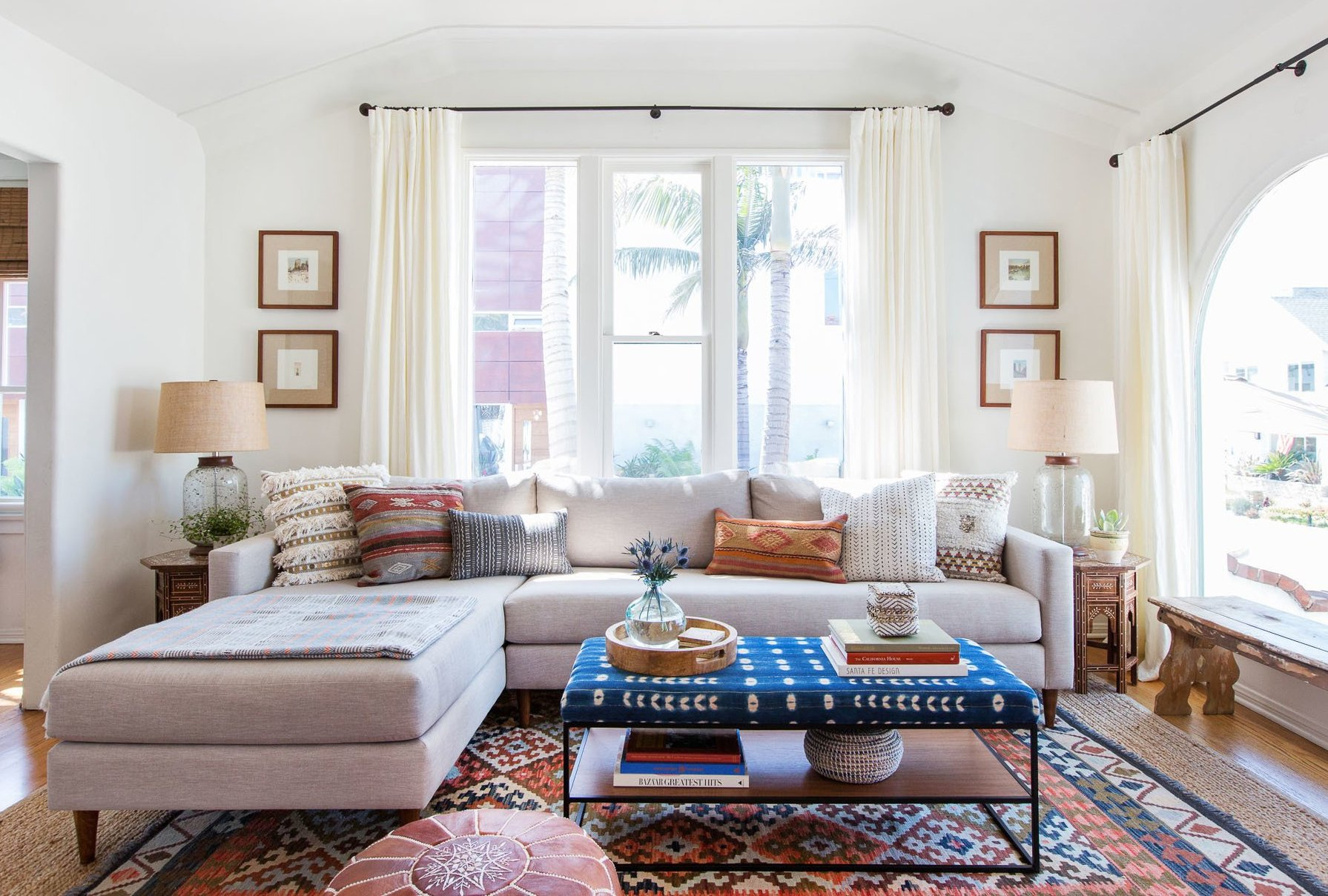 Layered-Rugs-Mid-Century-Sofa-Modern-Eclectic-Living-Room.jpg
