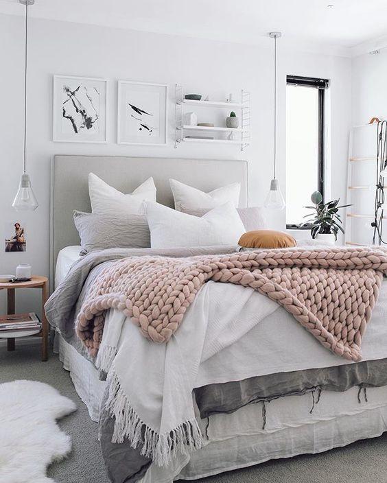 minimalist-scandinavian-bedroom-white-gray-blush.jpg