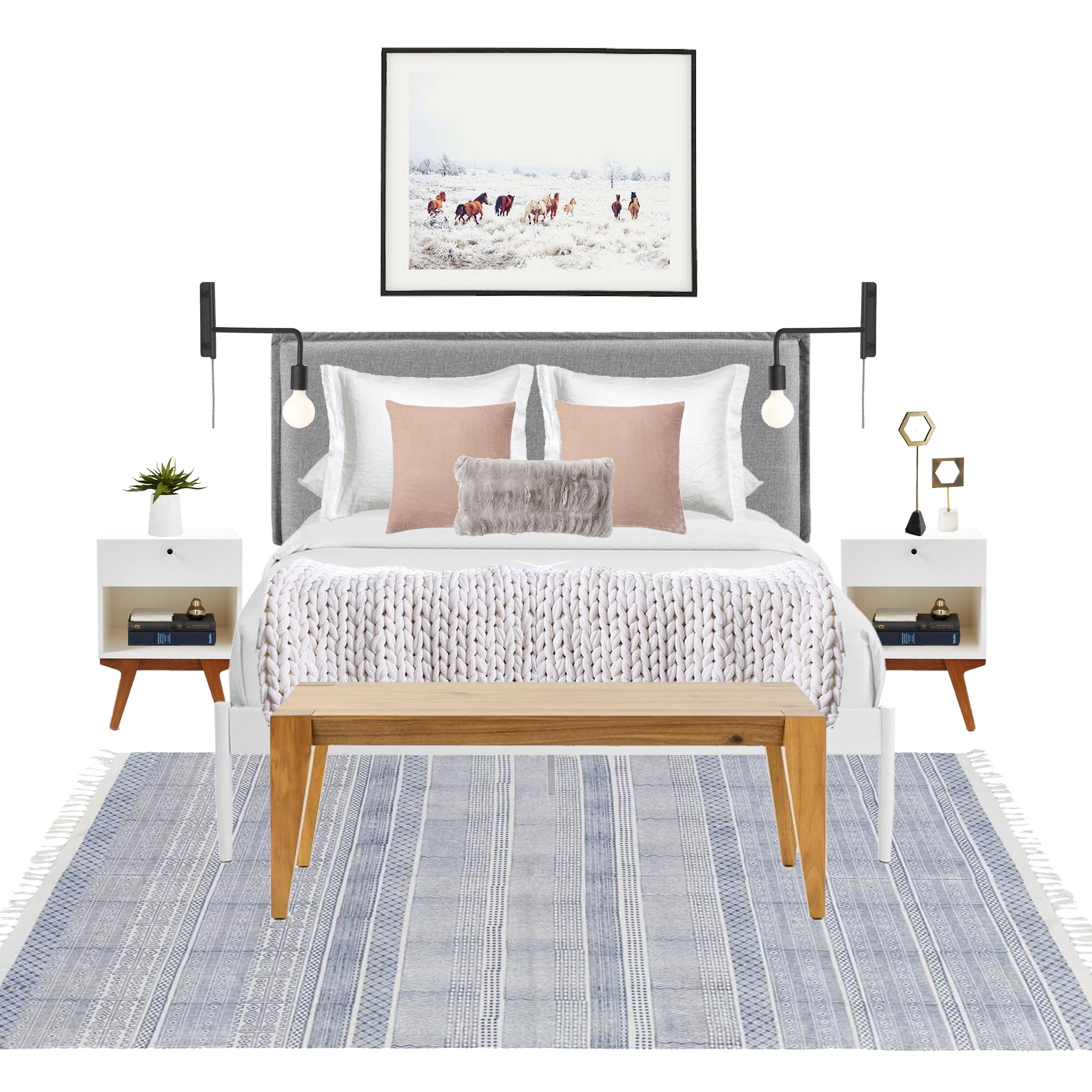 Minimalist-Scandinavian-Bedroom-IG.jpg