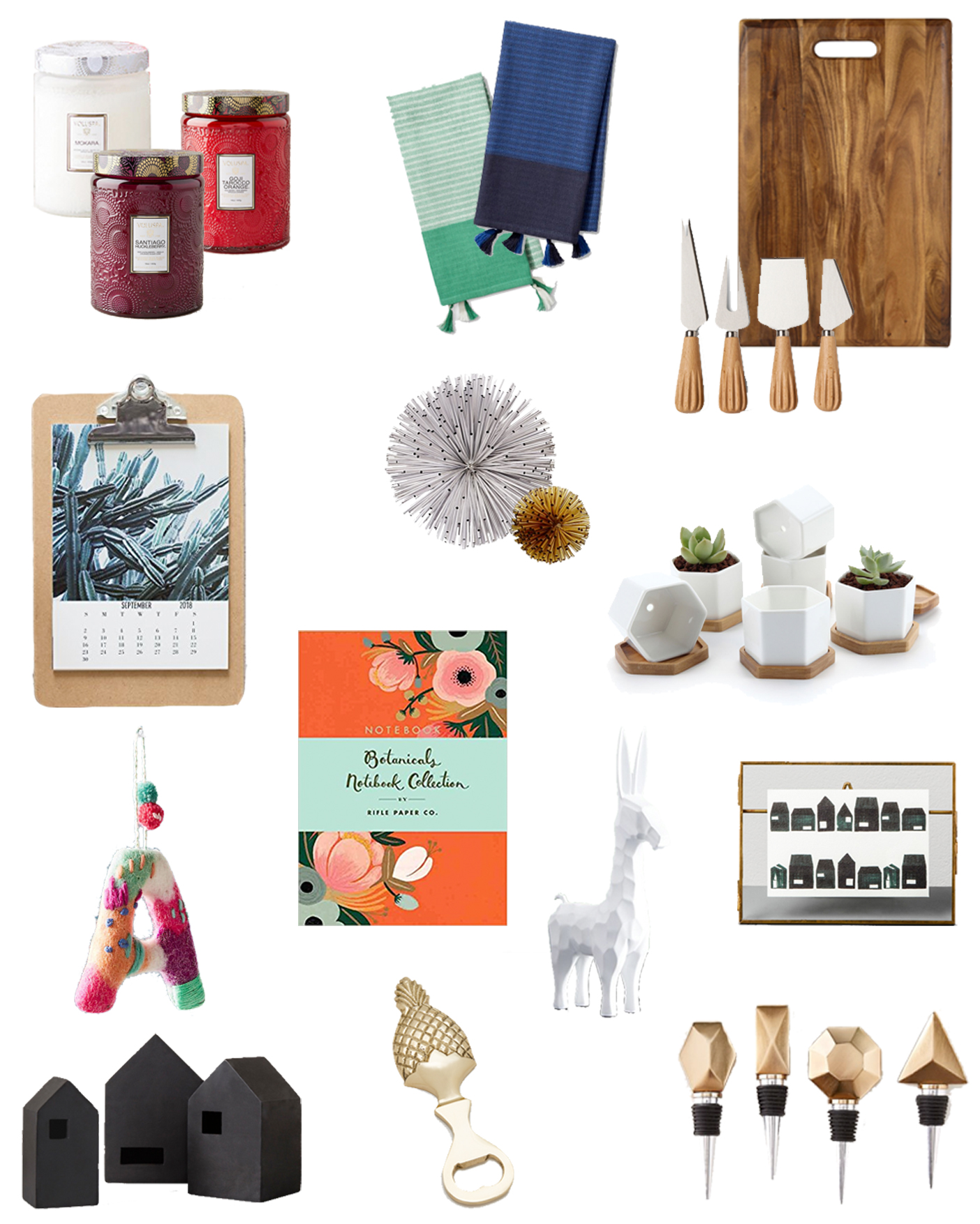 Holiday-Gift-Guide-Hostess-Gifts.jpg