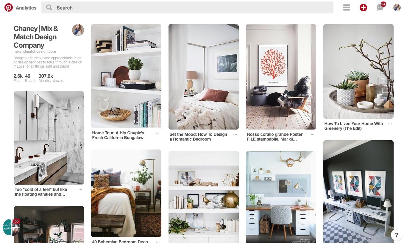 Pinterest Screenshot 12-20-17.jpeg