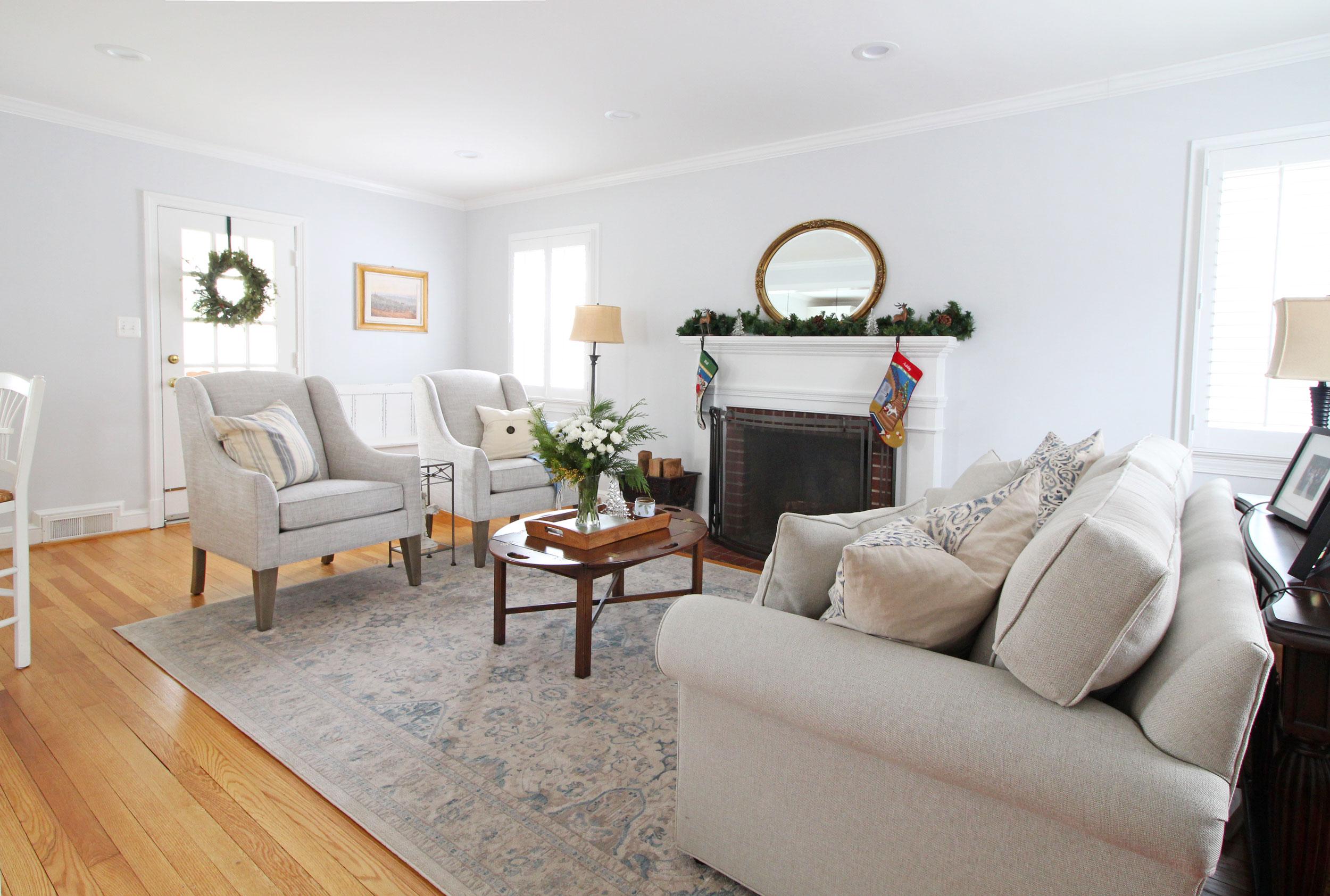 Open-Kitchen-Living-Room-Transitional-Blue-White-5.jpg