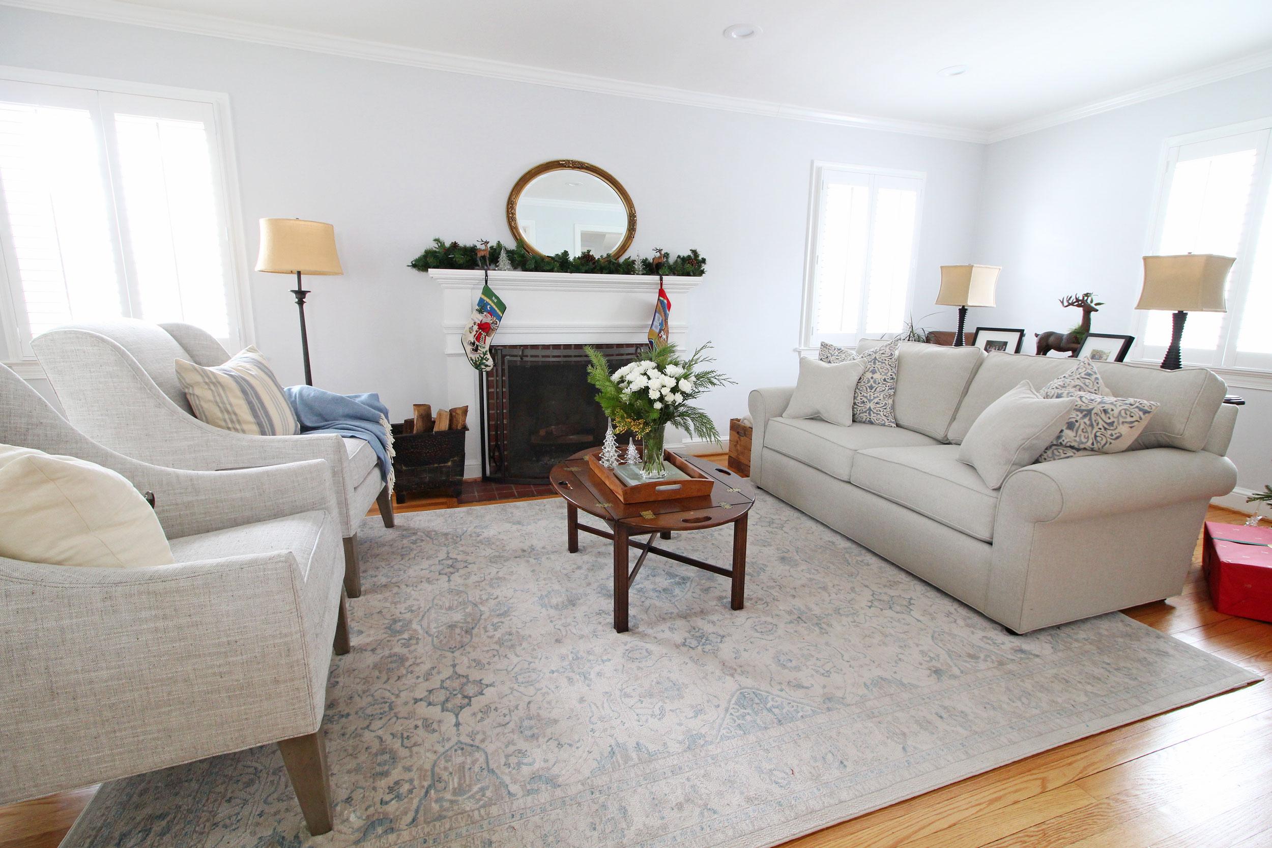 Open-Kitchen-Living-Room-Transitional-Blue-White-3.jpg