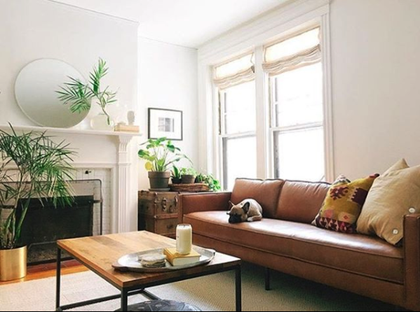 Mid-Century-Modern-Boho-Living-Room-Apartment.png