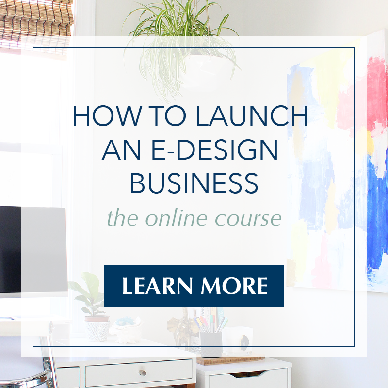 How-To-Launch-An-E-Design-Business-Graphic---Square.png