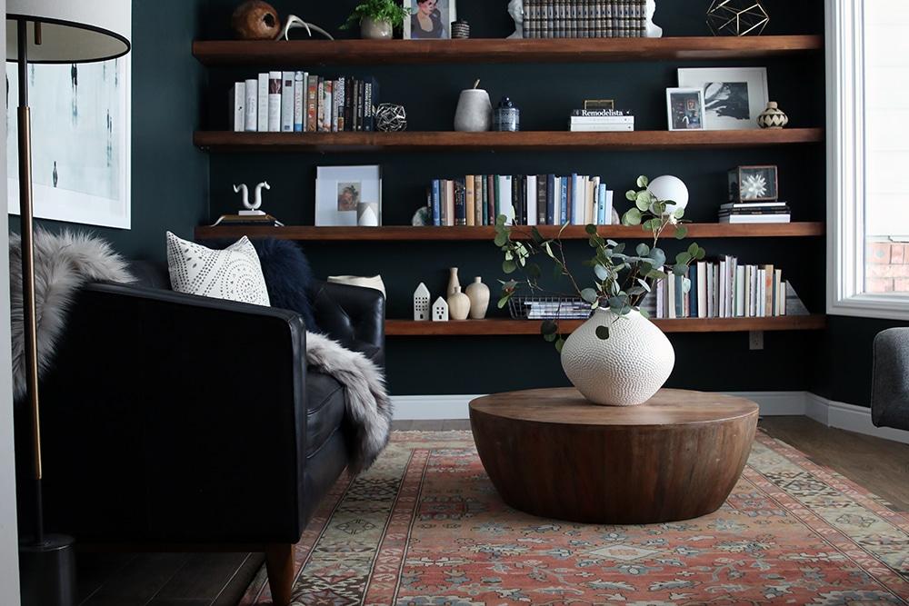 Dark-Walls-Library-Sitting-Room-Open-Shelving.jpg