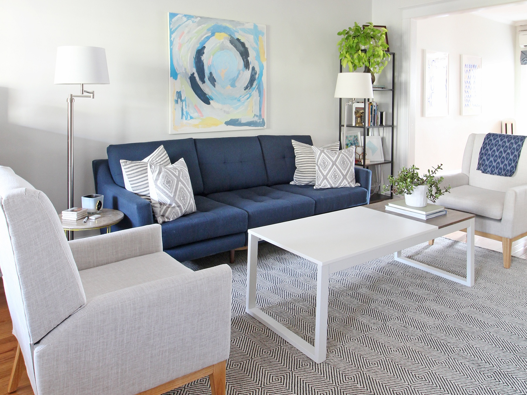 Mid-Century-Eclectic-Living-Room-5.jpg