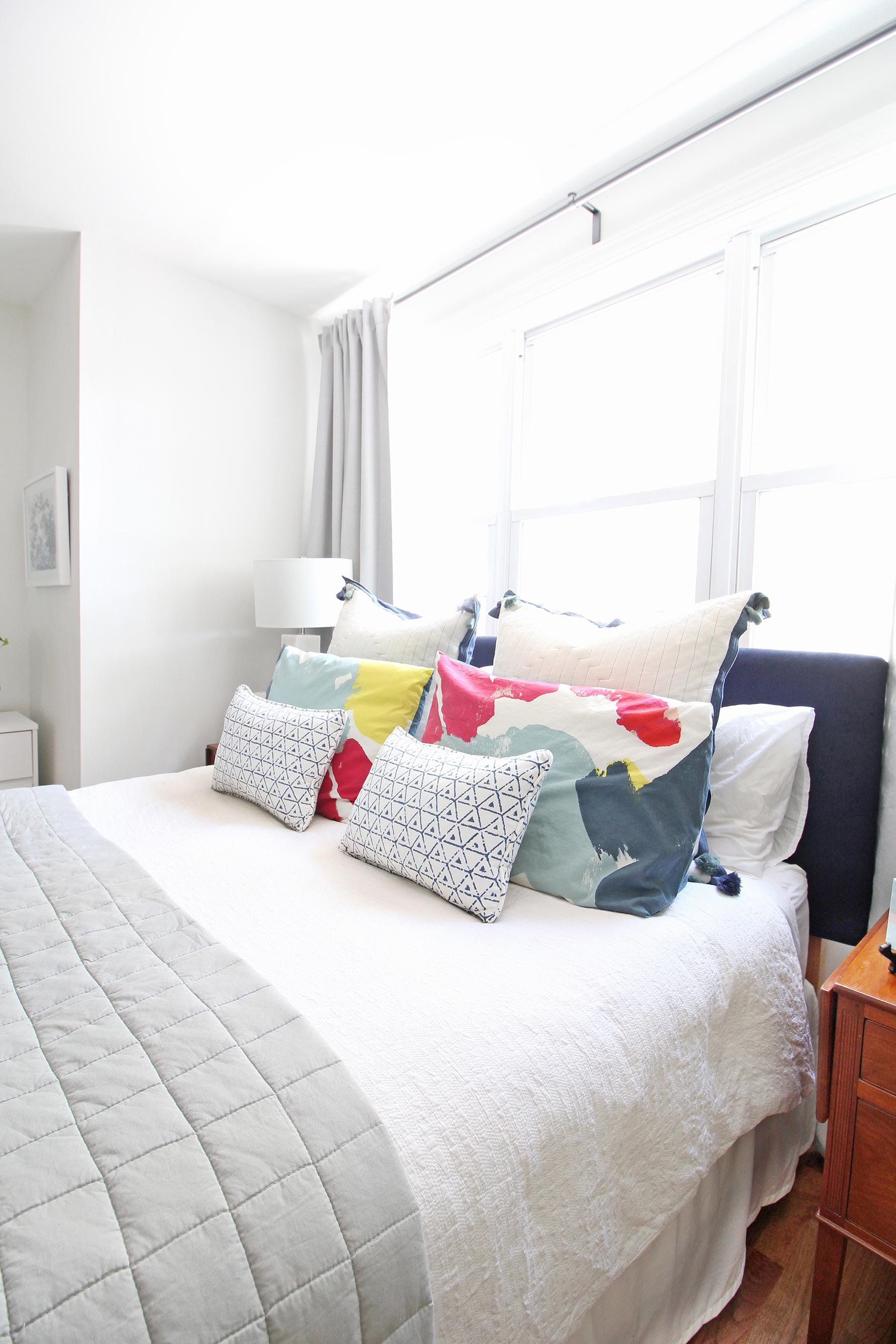 Modern-Eclectic-Bedroom-Refresh-Legrand-USB-Outlet-Web-7.jpg