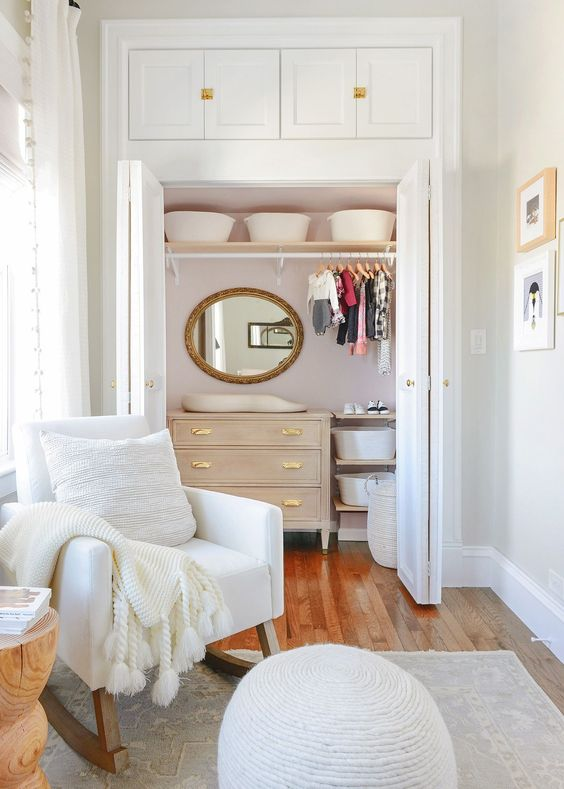 Modern-Neutral-Nursery-Organization-Inspiration.jpg
