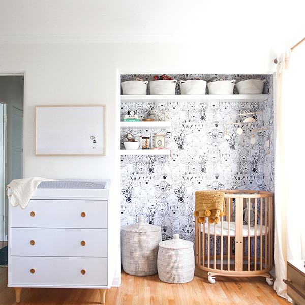 Modern-Scandinavian-Nursery-in-Closet.jpg