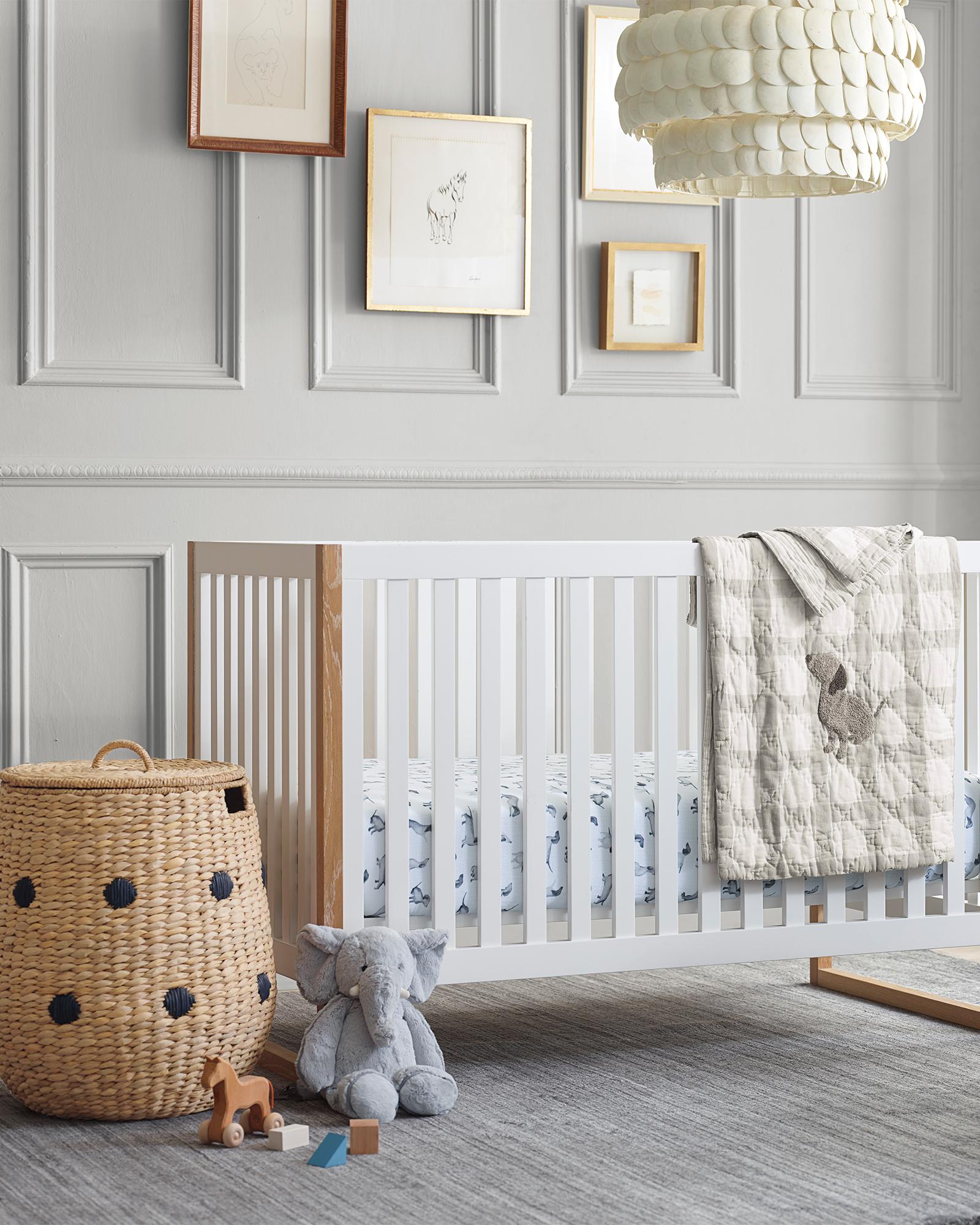 Boho-Modern-Scandinavian-Nursery.jpg