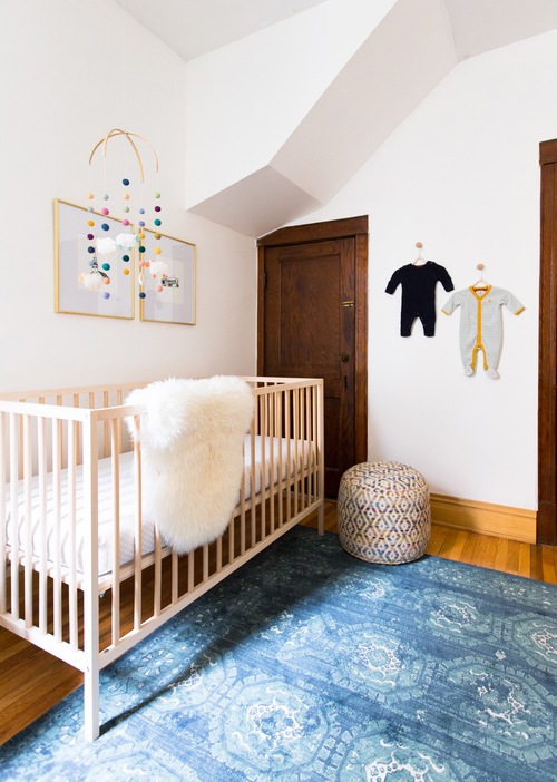 Cozy-Modern-Nursery-Blue-Rug.jpeg