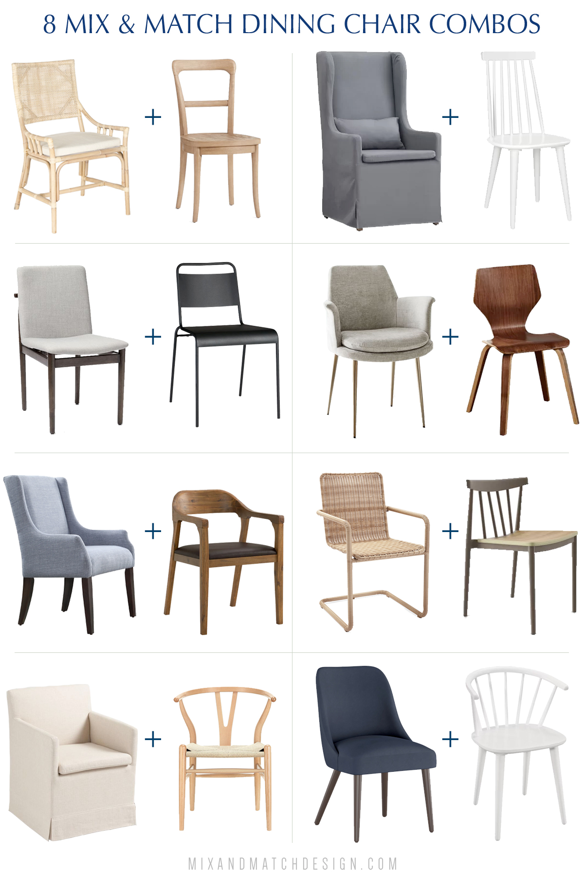 Mix-Match-Dining-Chairs-Combinations.jpg