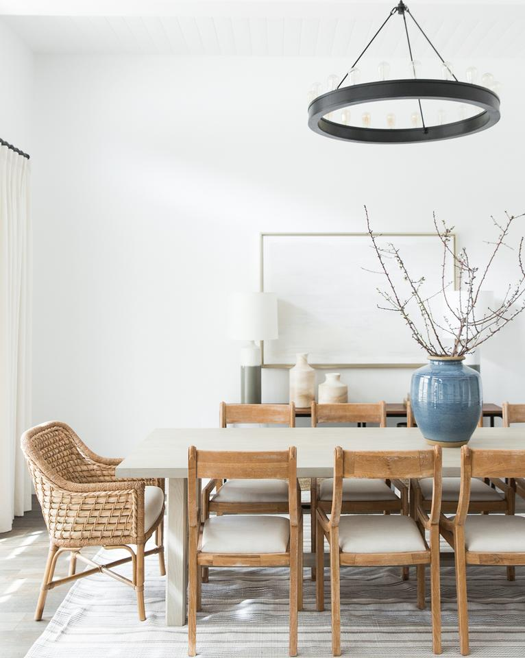 Dining-Chair-Combinations-Mix-Match.jpg
