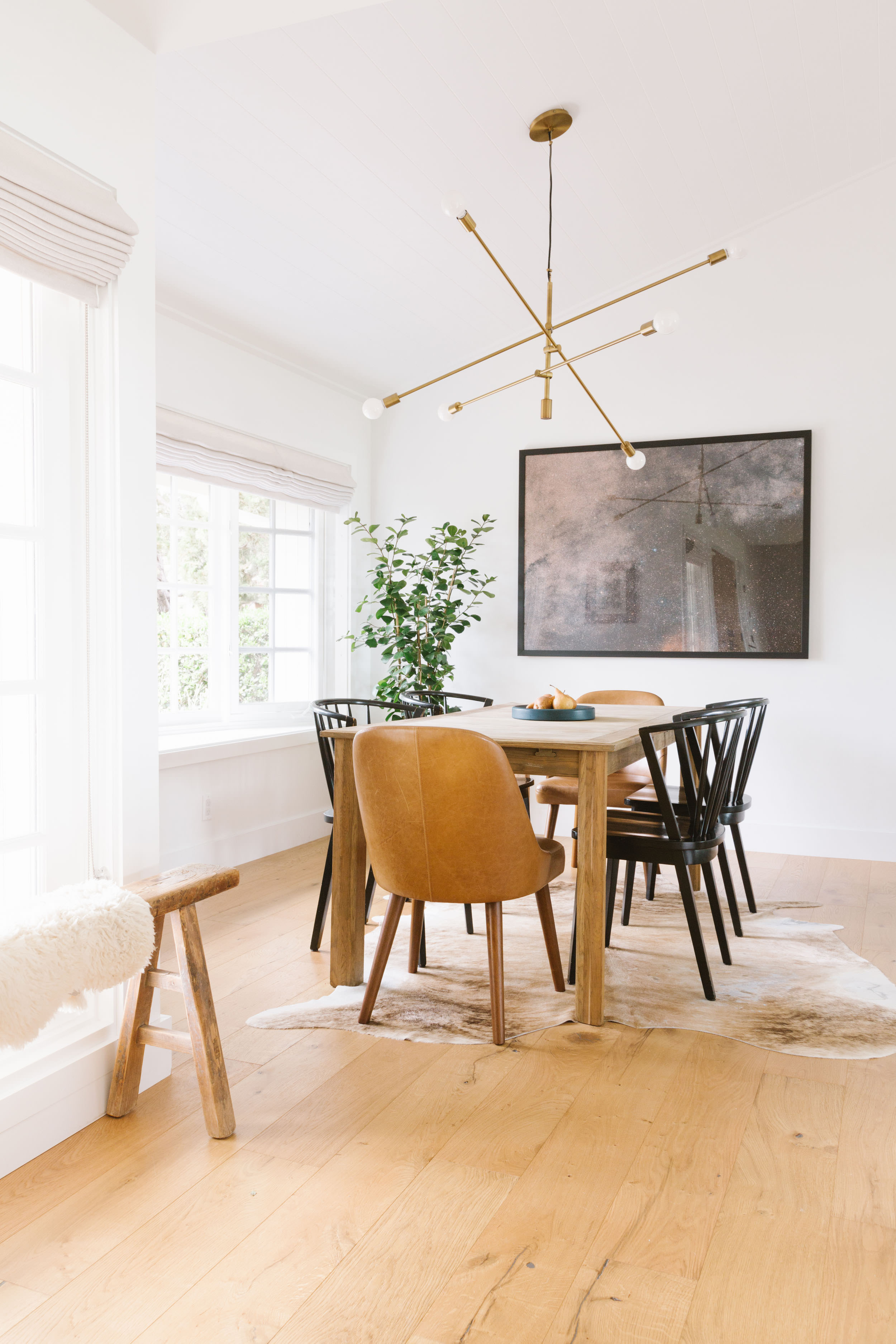 Bright-Minimal-Dining-Space-Different-Dining-Chairs.jpg