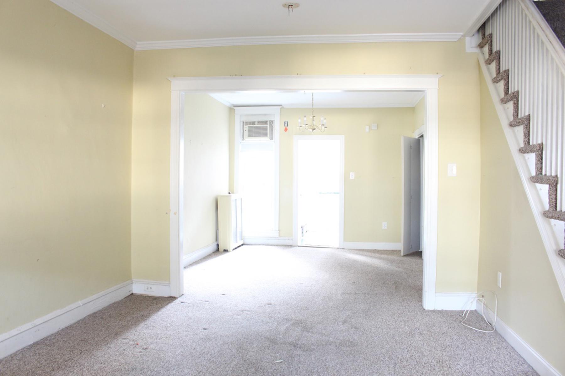 Living-Room-Dining-Room-Before-1.jpg