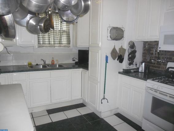 Kitchen-1-Real-Estate-Photo.jpg