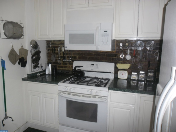 Kitchen-2-Real-Estate-Photo.jpg