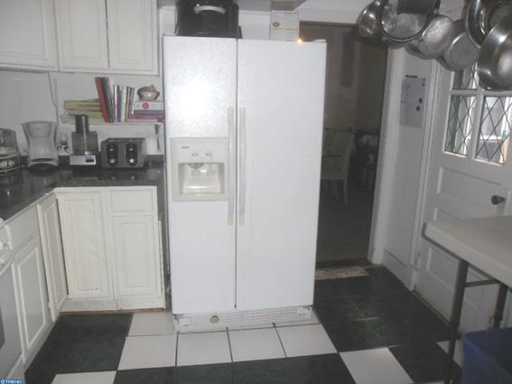 Kitchen-3-Real-Estate-Photo.jpg