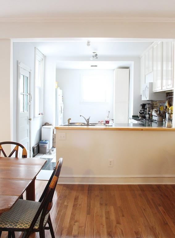 Kitchen-Wall-Opened-3.jpg
