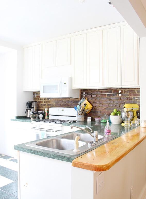 Kitchen-Wall-Opened-4.jpg