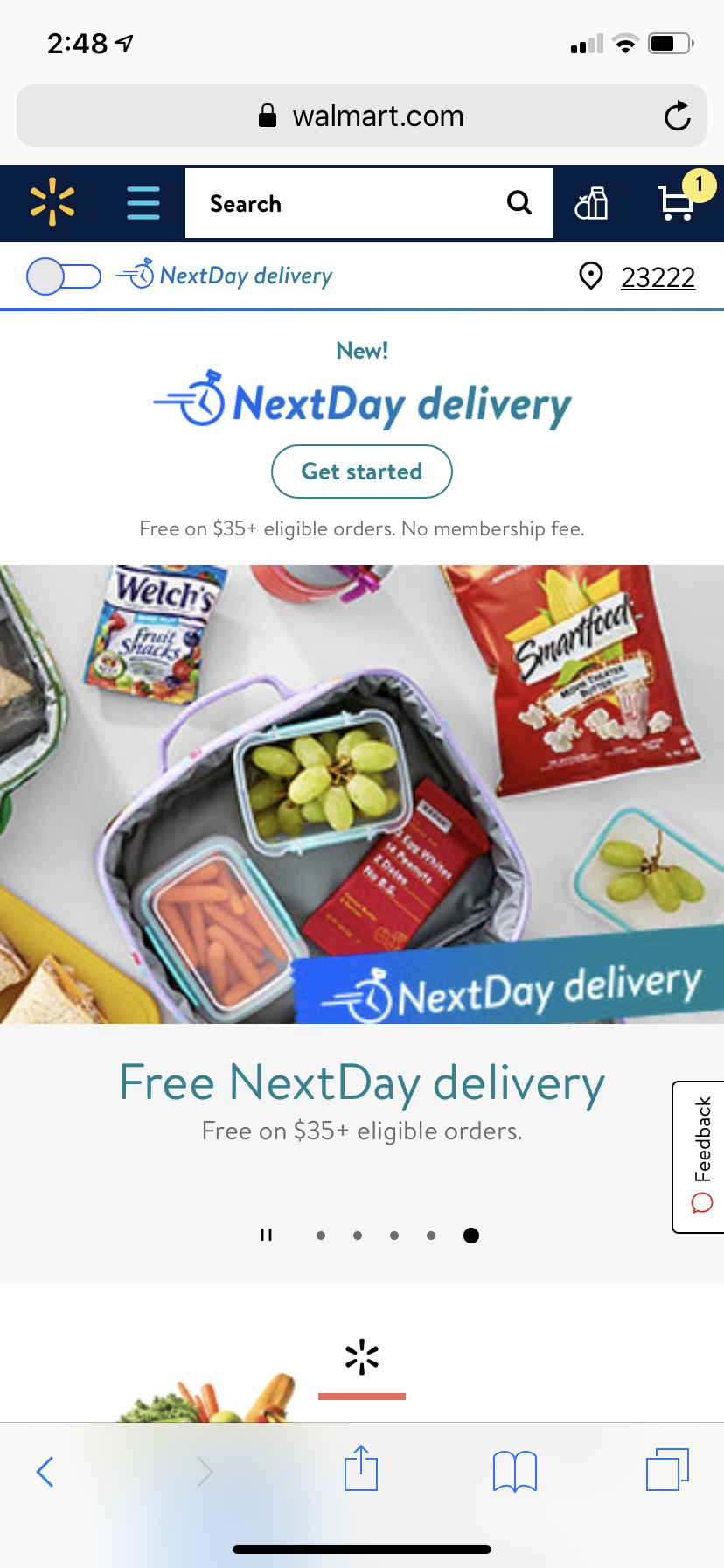 Walmart-Next-Day-Delivery-Screenshot.PNG