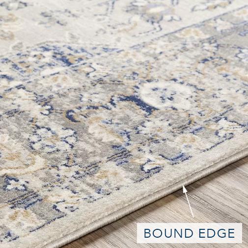 Bound edge carpet.png