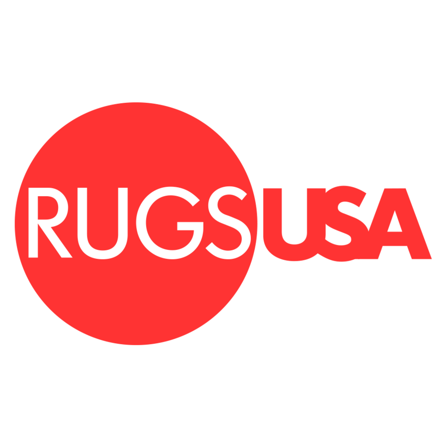 rugs-usa.png