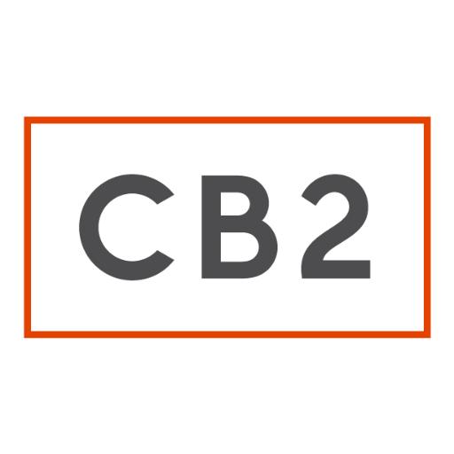 CB2 logo.png