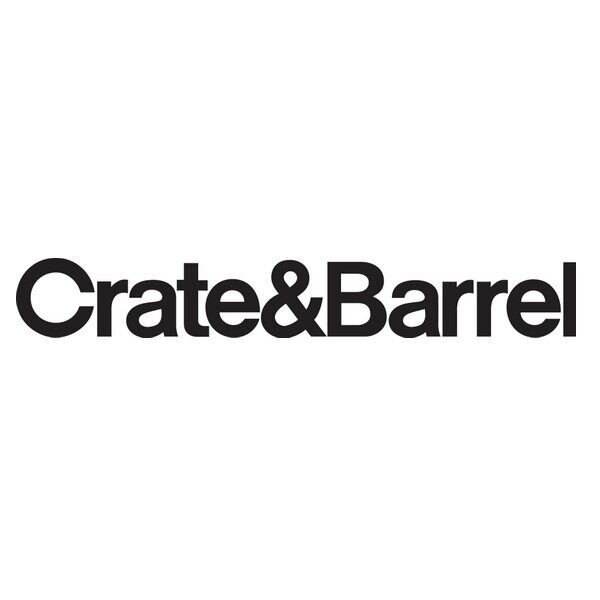 Crate&Barrel logo.jpg