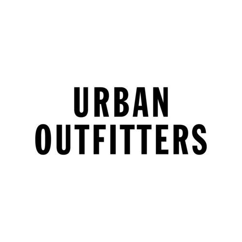 urban outfitters logo.jpg
