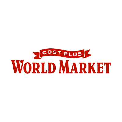 World Market logo.png
