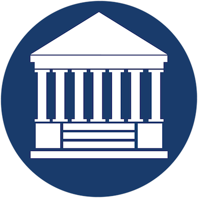 Lucas Compton Law Icons Blue.png