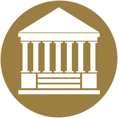 Lucas Compton Law Icons Gold.png