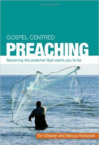 Gospel centred preaching.jpg