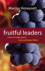 Fruitful-Leaders-Cover-Smal.jpg