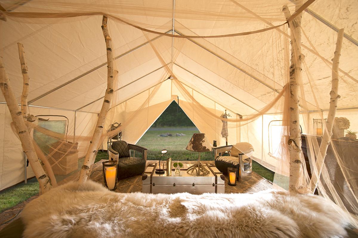 maine-glamping-tent-1.jpg