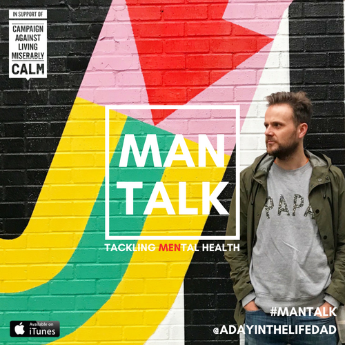 Copy of Copy of man talk1 (4).png