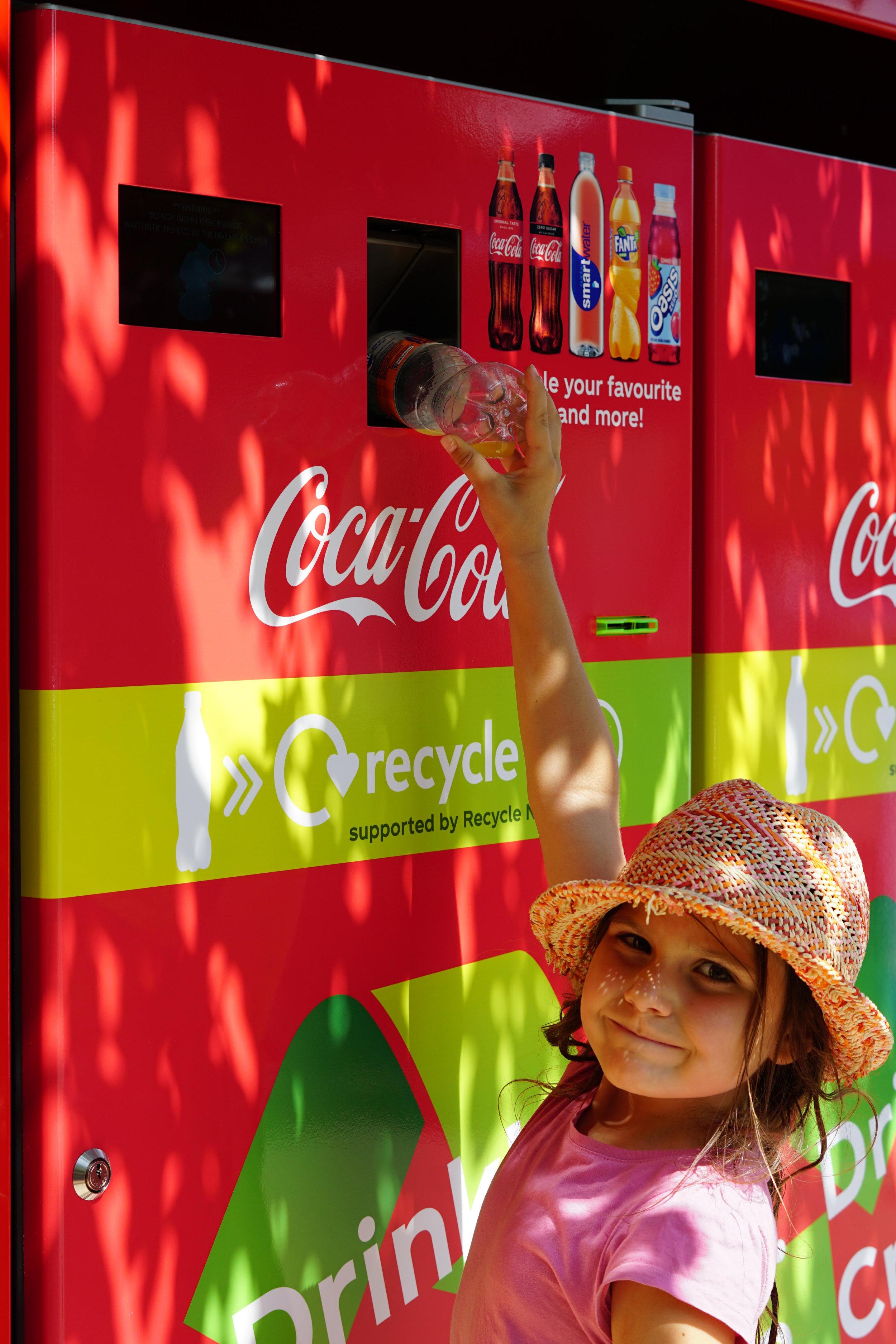 coke3.jpg