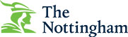 nottingham-building-society-logo.png
