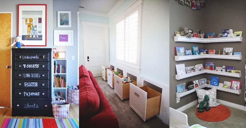 34-Genius-Toy-Storage-Ideas-Organization-Hacks-for-Your-Kids-Room.jpg