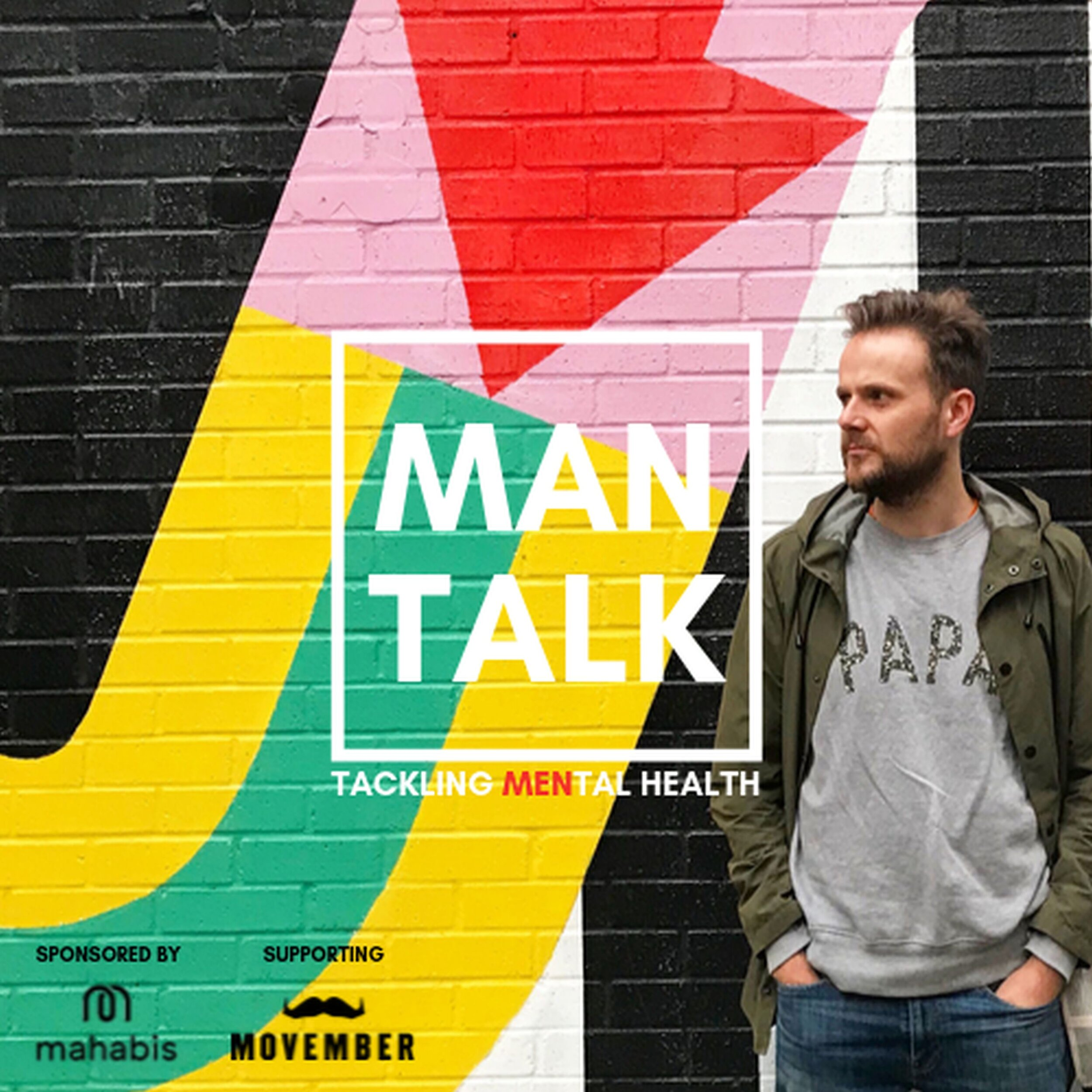 Copy of man talk for itunes (5) 3000.jpg